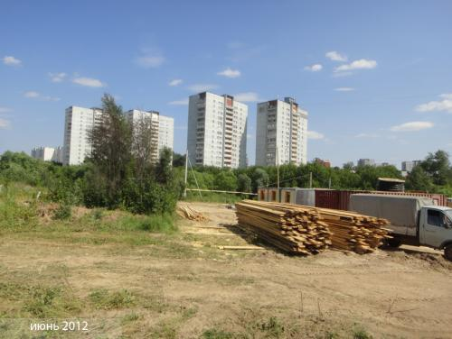 vidnoe_june_2012_05.jpg
