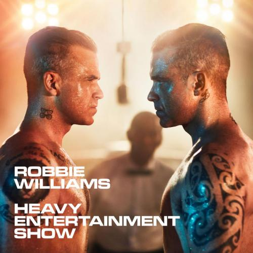 Robbie Williams - The Heavy Entertainment Show (2016)_dd-front.jpg